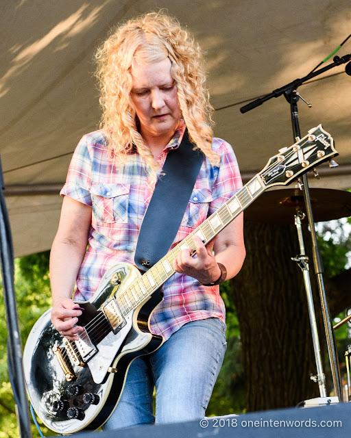 The Pursuit of Happiness TPOH at East Lynn Park on The Danforth on July 4, 2018 Photo by John Ordean at One In Ten Words oneintenwords.com toronto indie alternative live music blog concert photography pictures photos