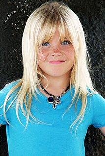 Loryn Shay Charbonnier
