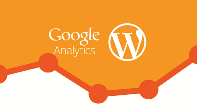How to Track Google Analytics Events from Your WordPress Site