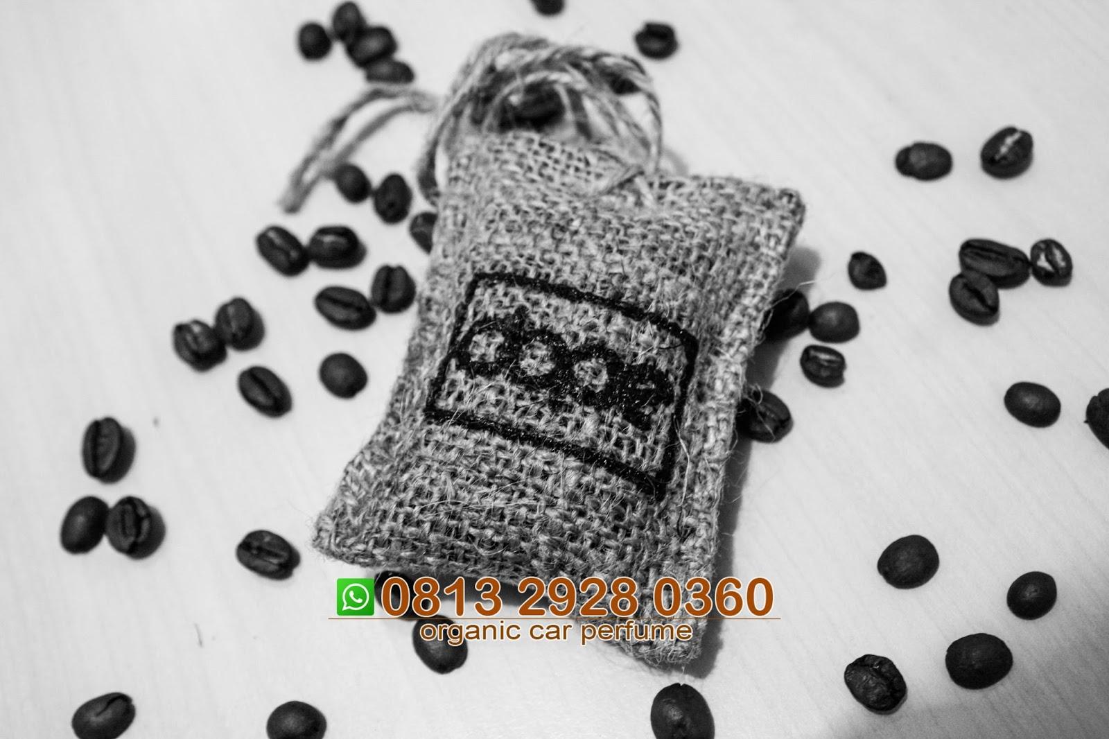 Parfum Mobil Kopi Asli Parfume Design Jasa Pembuatan Website Di Madura