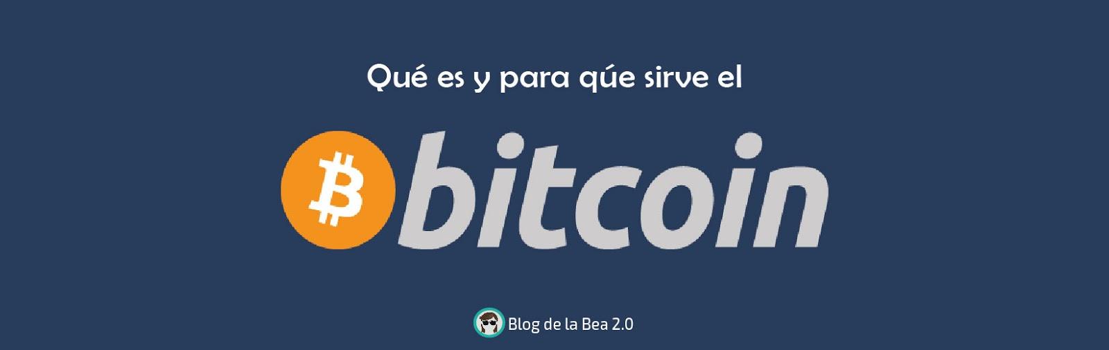 Blog - CV - Beatriz Escalante
