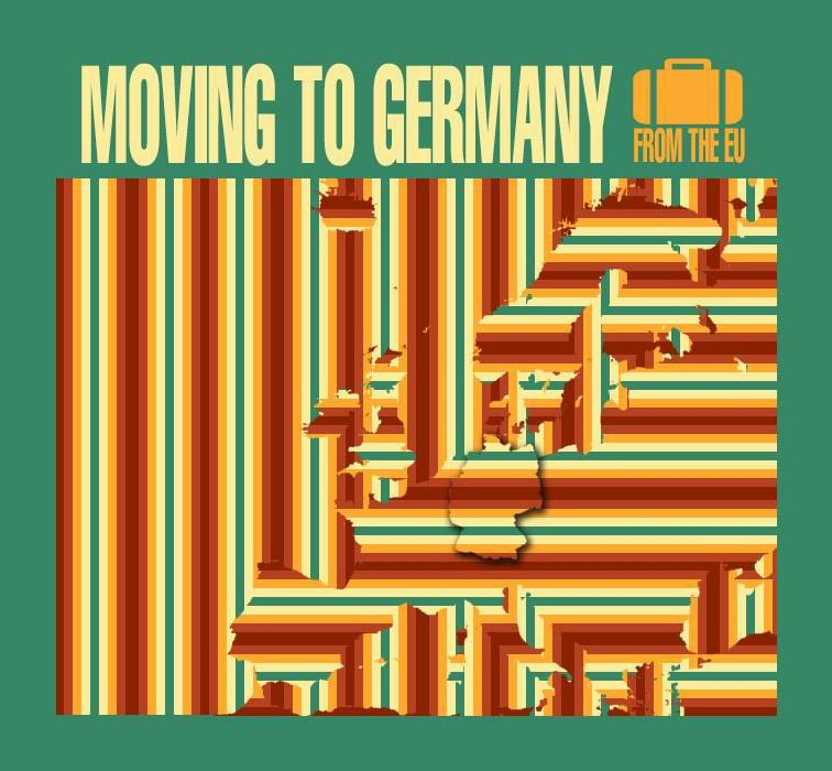 Moving-to-Germany