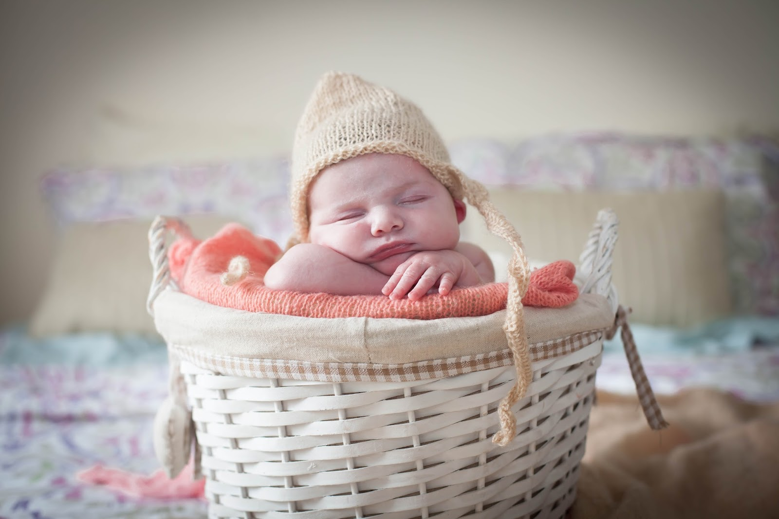 newborn photography dublin