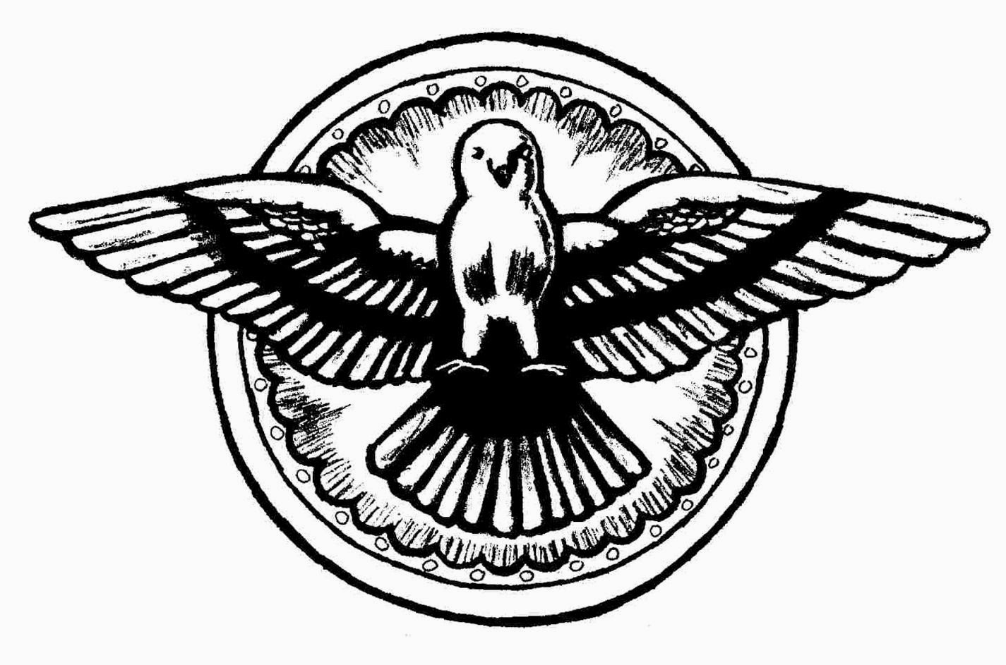 Raising Amp Teaching Little Saints