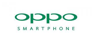 Spesifikasi Handphone Oppo