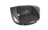 HP Deskjet 5550 Printer Driver Support