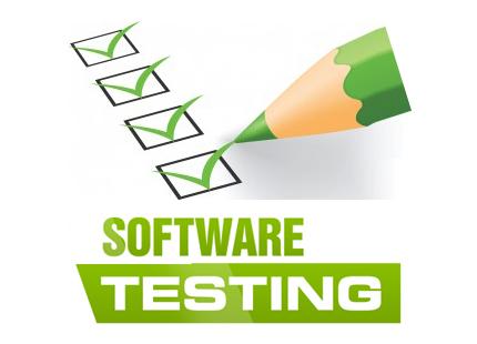 Practical software testing by ilene burnstein