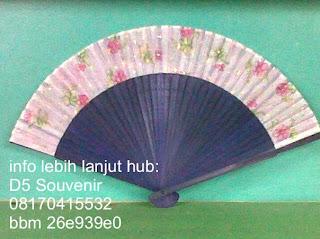 souvenir kipas, souvenir kipas jepang besar  Souvenir Pernikahan, souvenir unik dan souvenir khas jogja