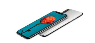 Cara Melakukan Screen Mirroring Pada Apple iPhone 10 untuk mendapatkan Tampilan ayar yang lebih besar