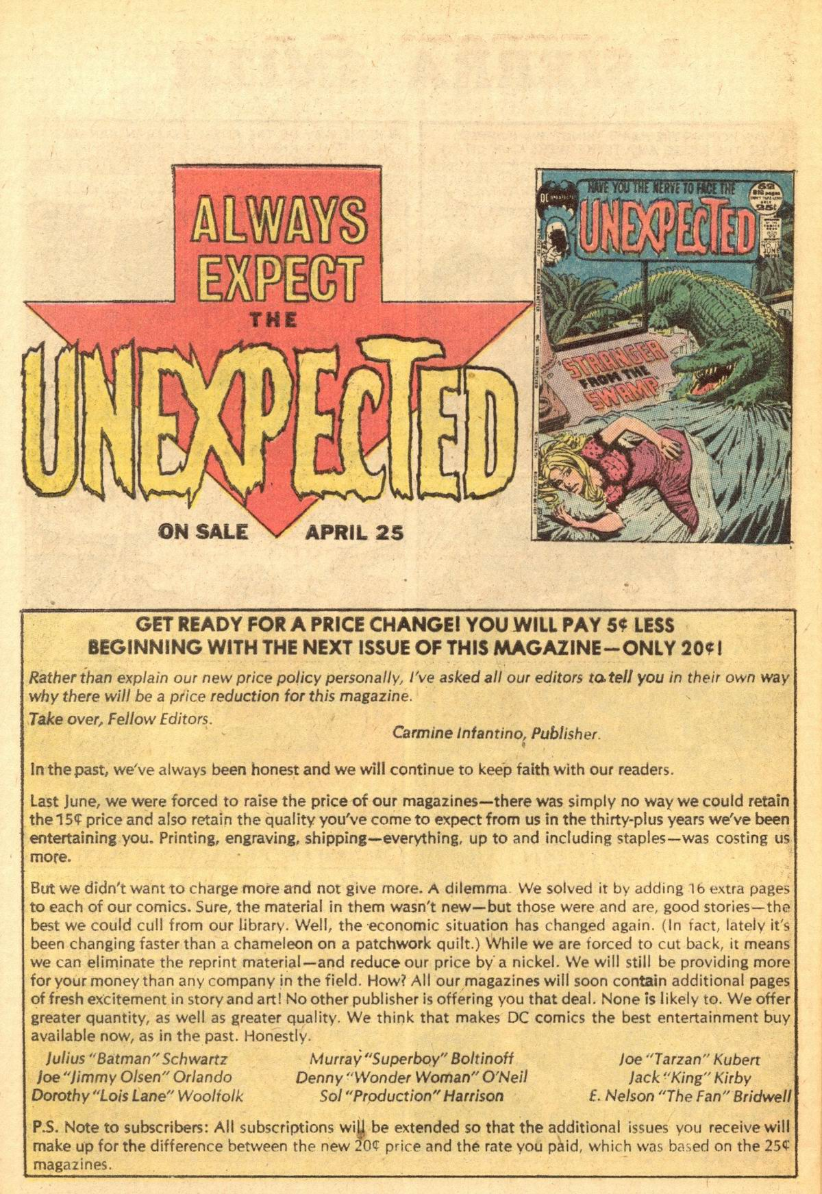 Detective Comics (1937) 424 Page 39