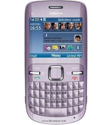 Nokia C Software Applications Apps Free Download