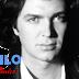 Camilo Sesto - Sinfónico CD Completo