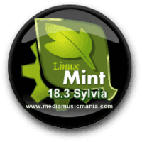 18 Things To Do After Installation of Linux Mint 18.3 Sylvia