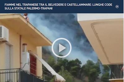 http://gds.it/2017/07/25/da-palermo-a-trapani-scia-di-fuoco-cracolici-domani-riapre-lo-zingaro_701457/
