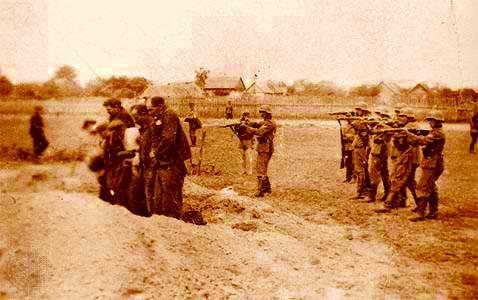tropas alemanas