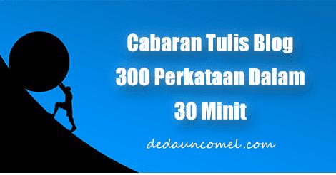 cabaran-300-perkataa-30-minit
