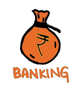 Banking Awareness for SBI PO, RBI Grade B, SSC CGL and UPSC Civil Services exams