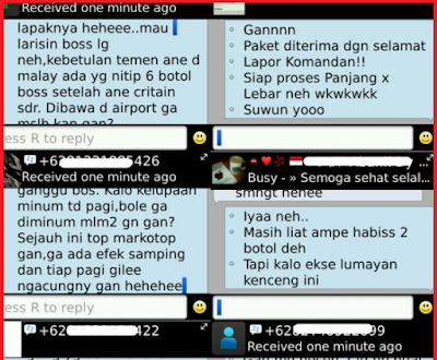 testi titan gel original