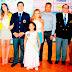 PRESENTAN PROGRAMA Y AFICHE OFICIAL DEL 67° FESTIVAL INTERNACIONAL DE PRIMAVERA