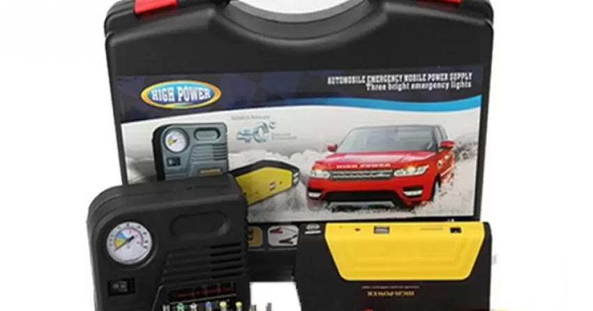 Best Place To Get Car Battery Tested