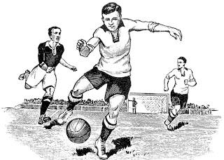 Futbolun Nabzini Tutuyoruz