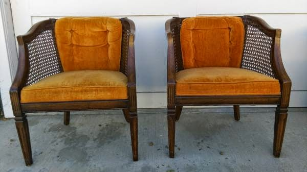Antique Cane Chairs Chair With Pull Out Bed Cad Interiors Affordable Stylish Backed