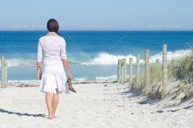 Apenas 15 minutos...Corpo perfeito, Banho, Bem estar Felicidade, Benefícios, Beleza, Ritual,Detox,