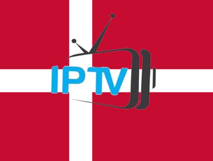 ss iptv playlist smart tv free download