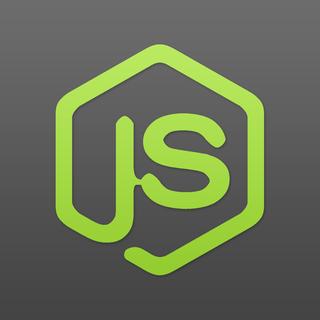 Running a node js application on a Microsoft Azure VM