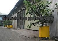 www.dwisangpetani.com