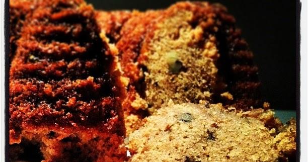 Margaret Fulton Light Fruit Cake