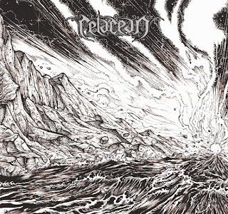 Norrhem - Voima Ja Kunnia