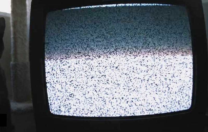 معدل التحديث-على-شاشات-الكمبيوتر-القديمة-CRT