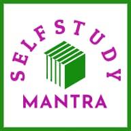 Naukari. Self Study Mantra