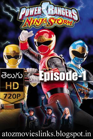 power rangers full movie download in hindi hd 720p