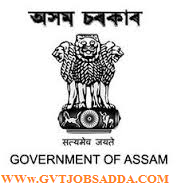 dee assam recruitment 2018 apply online