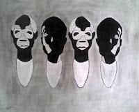 http://art.tugis.com.ng/2016/02/cubismafricandrawingsos.html