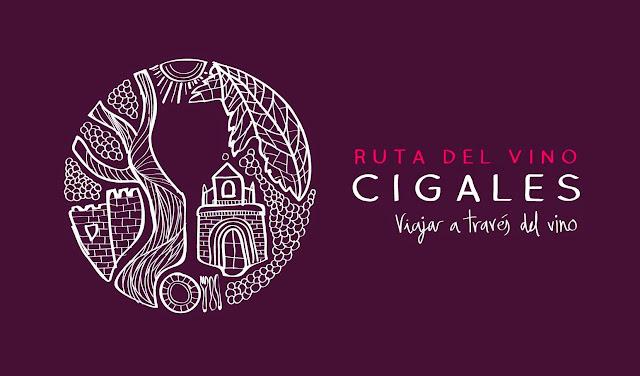 Vino De Cigales - cover