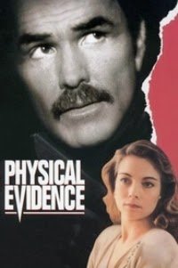 Watch Physical Evidence Online Free in HD