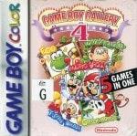 Game Boy Gallery 4