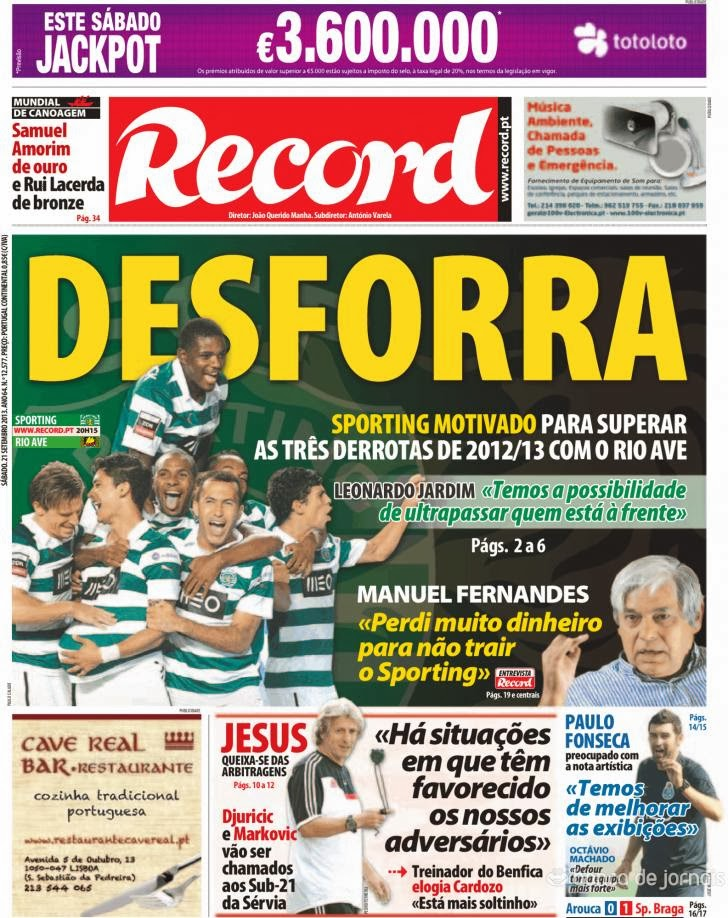Image Result For Bola Sport Newsa