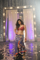 Hamsa Nandini Item Song stills from KUJ TollywoodBlog