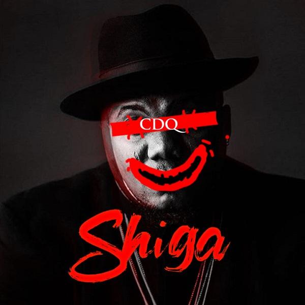 Cdq _ shiga