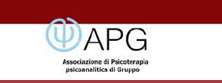 http://www.apgpsicoterapia.it/
