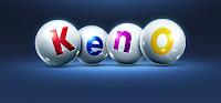 keno-m88