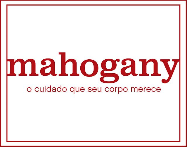 Atenta ao crescimento da categoria, Mahogany investe na linha de fragrâncias