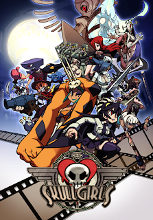Skullgirls-pc