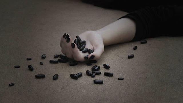 Frustran un suicidio colectivo en varios países orquestado por un joven de 17 años