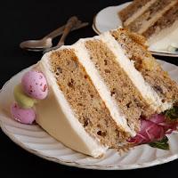 http://www.bakingsecrets.lt/2016/03/tortas-kolibris-hummingbird-cake.html