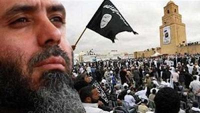 """""""القاعدة"""" تؤكّد مصرع التونسي أبو عياض.. وهذه التفاصيل.."""